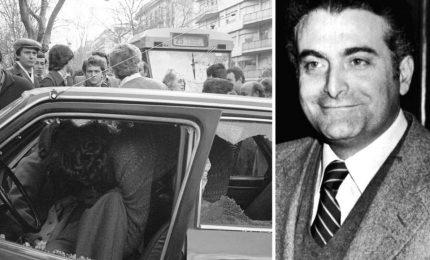 A quarant'anni dalla morte di Pier Santi Mattarella non si può rinunciare alla verità