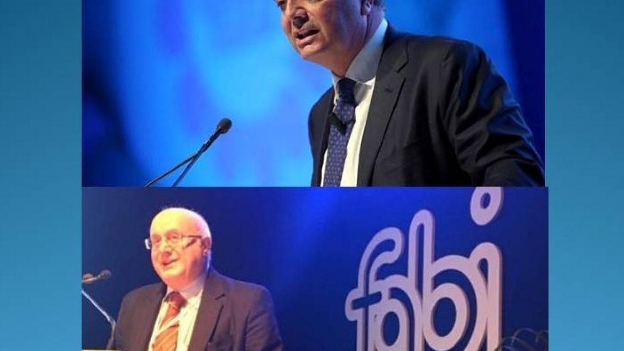 La FABI vuole introdurre il reato di 'disastro' bancario per i banchieri responsabili dei 'buchi'