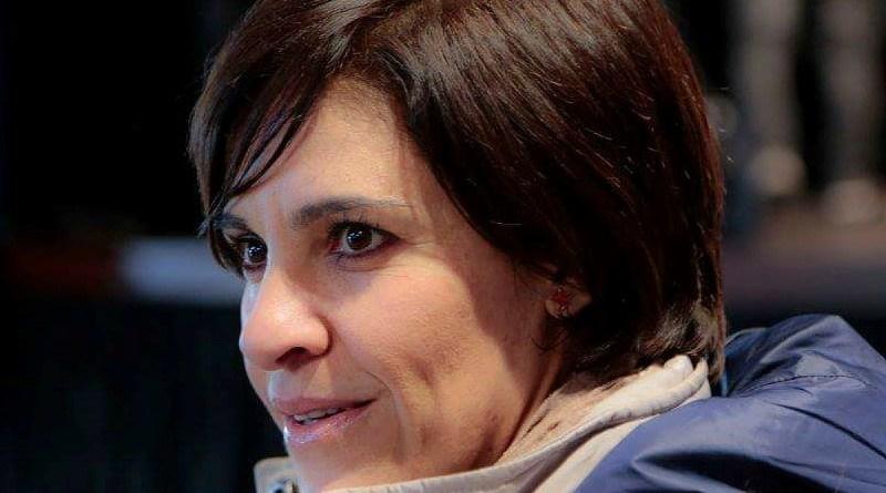 Il blocco della ZTl notturna di Palermo: Sabrina Figuccia chiede le dimissioni dell'assessore Giusto Catania