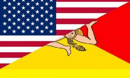 Sicilia: 'colonia' italiana', avvelenata dalla UE e ora anche i dazi USA!/ MATTINALE 503