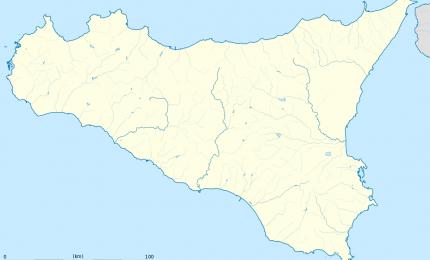 In Sicilia adesso arriva anche il grano estero con l'uranio impoverito? (VIDEO)