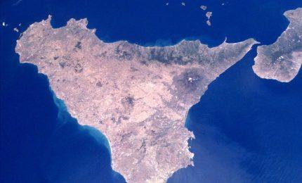 La Sicilia con i fondi europei acquista i treni costruiti nel Nord!/ MATTINALE 500