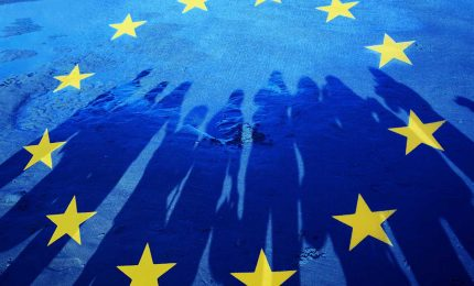 Mafia: via il 41 bis. Ce lo chiede l'Europa... (del Cpt)
