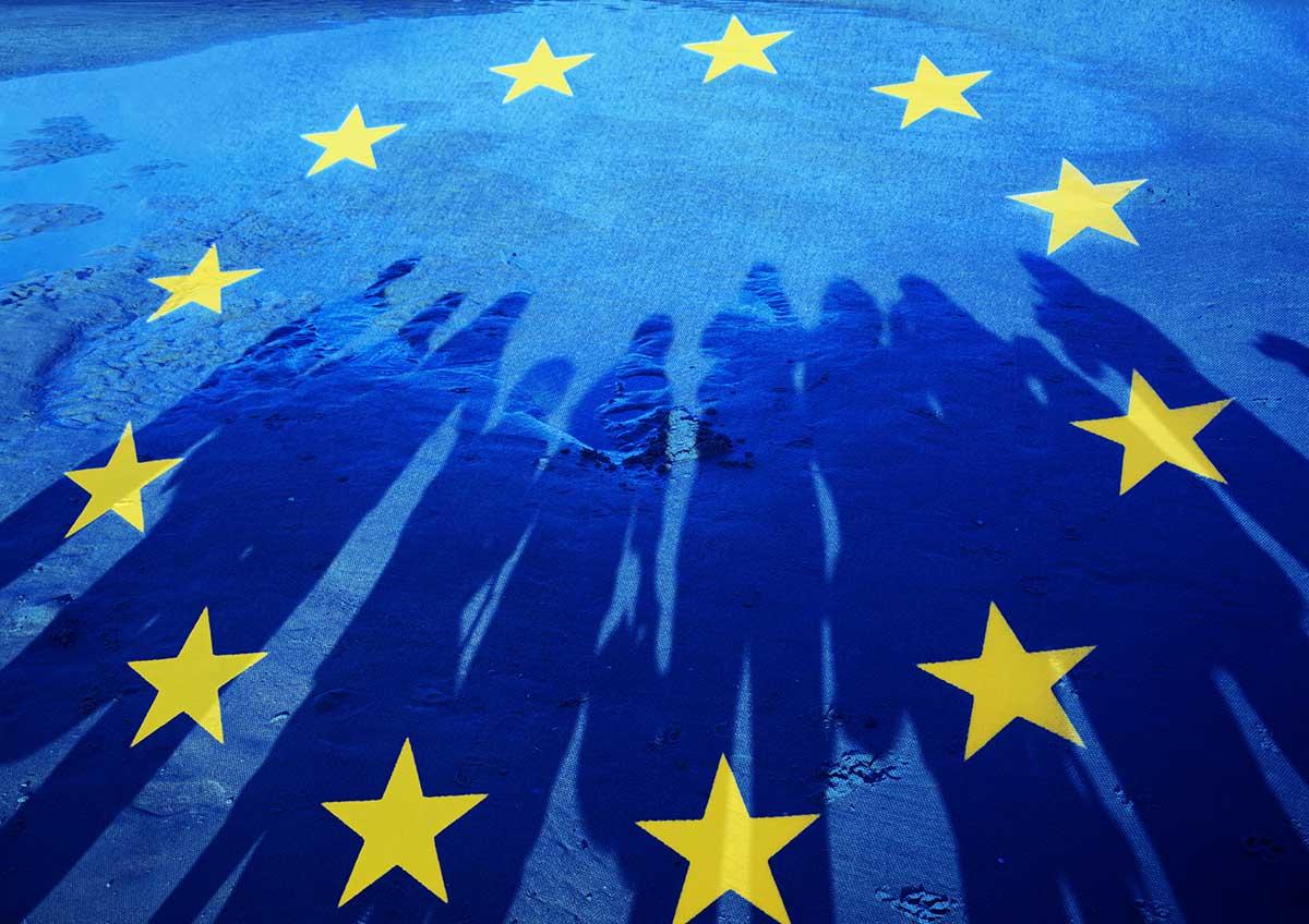 Mafia: via il 41 bis. Ce lo chiede l'Europa… (del Cpt)