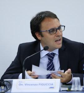 """Vincenzo Figuccia: """"Che combina l'Orlando Furioso? Lascia Palermo al buio?"""""""
