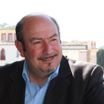 Grano al glifosato che arriva in Sicilia: Agostino Cascio annuncia un ricorso all'Antitrust (VIDEO)