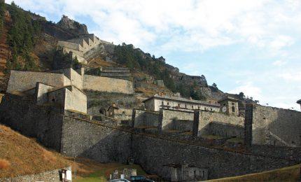 'Brigantaggio' nel Sud, assedio di Gaeta e Fenestrelle: il nuovo corso dell'Arma dei Carabinieri/ MATTINALE 522
