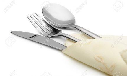 A tavola 1/ 'Pasta con le sarde' e 'Pasta con il nero di seppia'? Prepariamole in casa che è meglio!