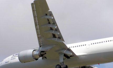 Non è che la nuova compagnia aerea siciliana si sta trasformando in un 'carrozzone' con le ali?
