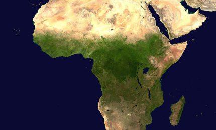 Qualcuno si sta occupando di quello che succede in Africa con il Coronavirus?