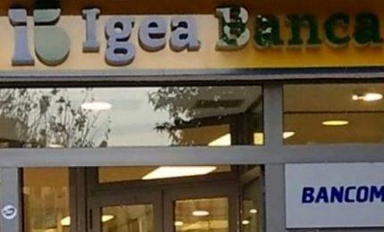 Licenziamenti Igea Banca: interrogazione del parlamentare Miceli (PD) ai Ministri dell'Economia e del Lavoro