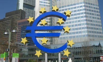 La crisi economica avanza e la BCE ha finito le cartucce. A parte il MES...