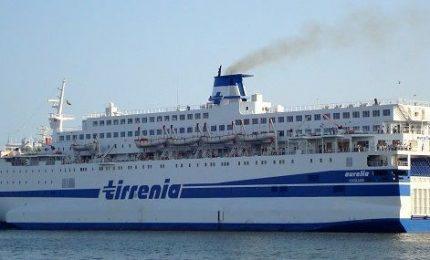 In Sardegna la politica si mobilita per il caro-traghetti. E in Sicilia?