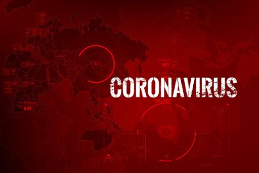 Coronavirus: in Italia aumentano contagi, paura e confusione.  Governo Conte bis in tilt/ MATTINALE 542