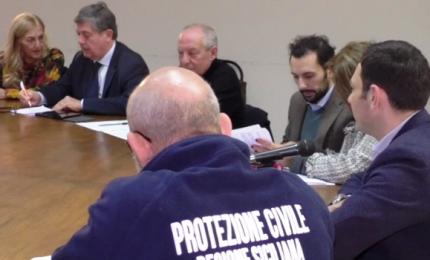 Emergenza Coronavirus in Sicilia: buona volontà, confusione e uno sbarco di migranti a Pozzallo