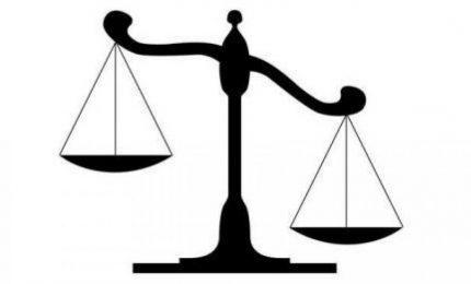 Formazione: si applica la legge n. 25 del 1993? Per gli 'unti dal Signore' sì, per gli altri no!
