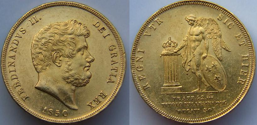 La vera storia dell'impresa dei Mille 46/ Massoneria, mafia, camorra, Garibaldi e Inghilterra insieme contro Francesco II