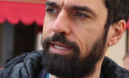 L'eurodeputato grillino Giarrusso difende il grano siciliano. E il Governo nazionale dei grillini che fa?