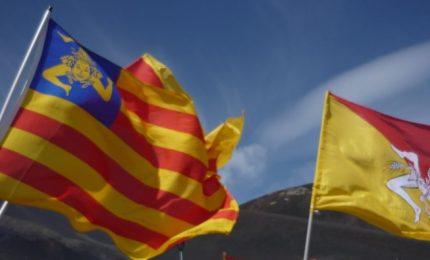 L'Indipendentismo in Sicilia vincerà solo quando il popolo siciliano sarà indipendentista