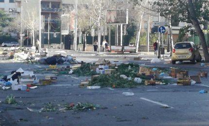Palermo abbandonata 8/ La città è sporca e mezzo abbandonata, ma certi cittadini mancu babbianu!