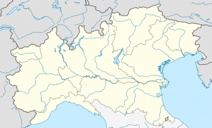 L'Europa dell'euro toglie all'Italia e l'Italia (del Nord) toglie al Sud/ MATTINALE 521