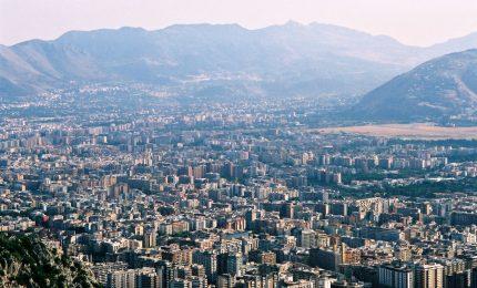 Palermo: la bufera giudiziaria coinvolge i dirigenti che si sono occupati del Tram