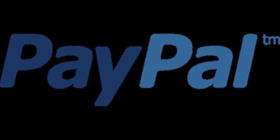 Perché tutti i casinò online dovrebbero avere Paypal come metodo di deposito