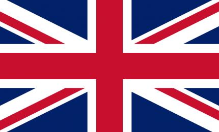 Il Regno Unito ha fatto bene a lasciare la UE. La stessa cosa dovrebbe fare l'Italia, ma...