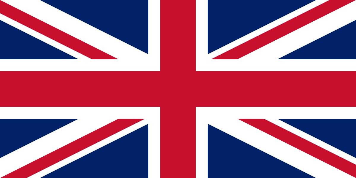 Il Regno Unito ha fatto bene a lasciare la UE. La stessa cosa dovrebbe fare l'Italia, ma…