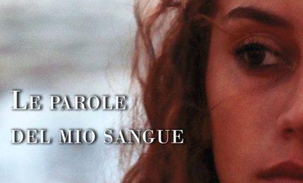 La poetessa palermitana Rita Saccone quarta classificata al premio Mario Luzi