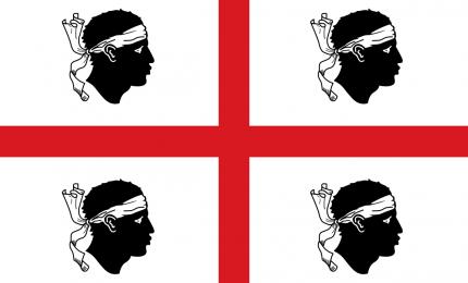 Sardegna: via il limite di mandati per i sindaci dei Comuni al di sotto dei 1.500 abitanti