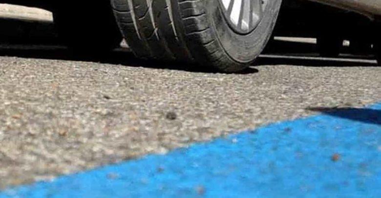 Nuova tegola finanziaria per il Comune di Palermo: addio alle entrate sui rifiuti per le zone blu
