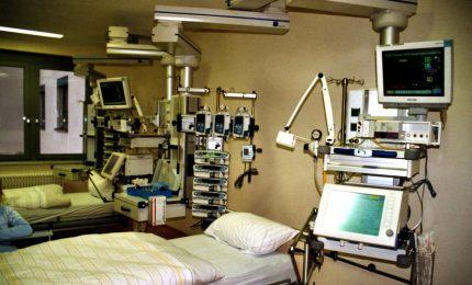 Coronavirus e prevenzione. Si potenzieranno i reparti di terapia intensiva? La Sicilia che fa?