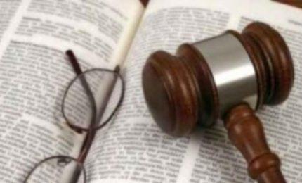 La magistratura si sostituisce alla politica: revocata la nomina di Vazzana dall'ARPA