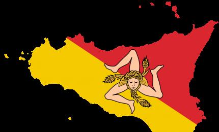 Perché non condividiamo le critiche dei 'sicilianisti' al Partito di Unità siciliana-Le Api