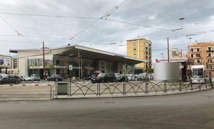 Si 'svegliano' i deputati nazionali grillini: stop al Tram a Palermo e sì ai bus elettrici