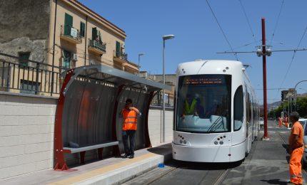 Bufera sul Comune di Palermo: i retroscena degli appalti del Tram in un'interrogazione di un anno fa/ MATTINALE 451
