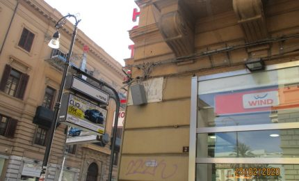 Palermo abbandonata 9/ Legalità, sicurezza, igiene, decoro: dove sono? A cogghiri luppini!