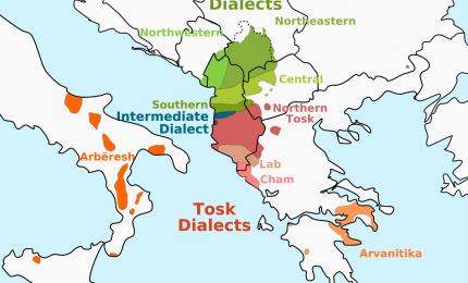 Coronavirus/ Nessuno in Europa sta aiutando l'Italia. Nemmeno l'Albania