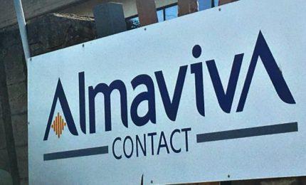 Dipendente di Almaviva risultata positiva al Coronavirus: Calderone attacca la Regione e il sindaco di Palermo