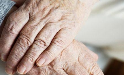 Coronavirus: non sarebbe il caso di fare un po' più di chiarezza per chi va da 65 anni in su?