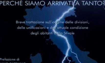"""""""Italós"""": dall'egemonia degli Etruschi alla questione meridionale"""