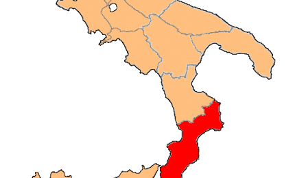La vera storia dell'impresa dei Mille 45/ E in Calabria Garibaldi, i generali e altri ufficiali Duesiciliani traditori tremano...