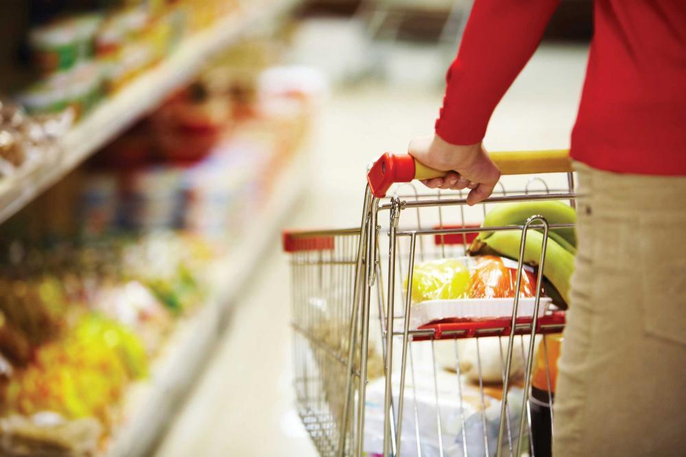Coronavirus: c'è sicurezza nei supermercati? Una nota del gruppo CRAI