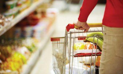Coronavirus e Sicilia/ La decisione di chiudere i supermercati la Domenica non va bene