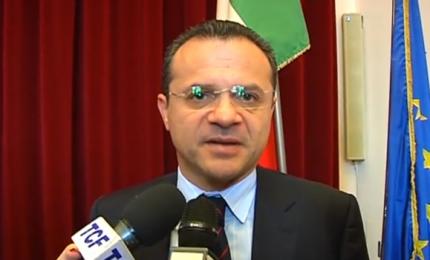 La Ministra Lamorgese denuncia il sindaco di Messina. Stasera su Facebook la replica di Cateno De Luca