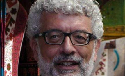 Vespro siciliano: domani la marcia non ci sarà, ma ci saremo con il cuore e con le proposte