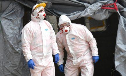 Coronavirus, primi effetti dell'esodo al Sud: boom di contagi in Puglia. In aumento i casi in Sicilia e Basilicata