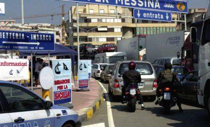 Coronavirus: bisognava isolare gli infetti e bloccare il via vai di persone. Ma in Sicilia...