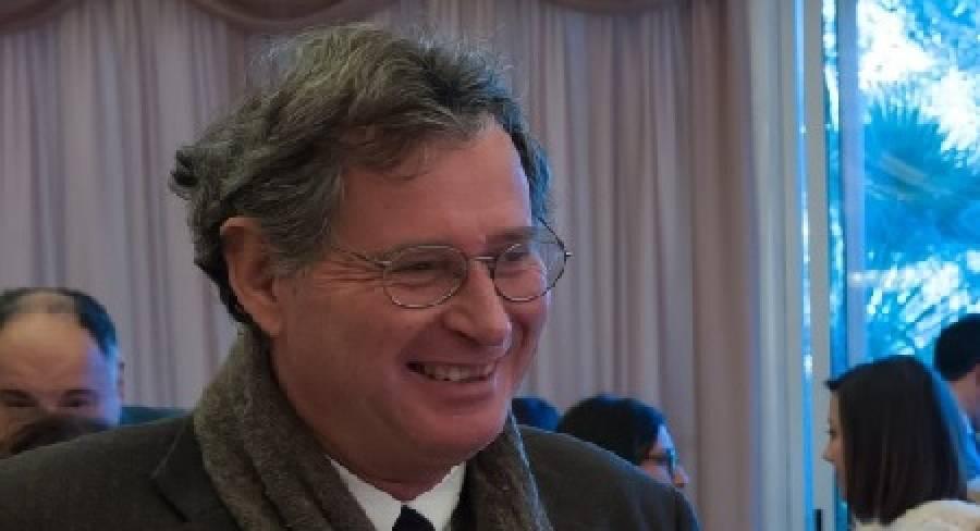 Emergenza Coronavirus/ Ettore Pottino: nelle città vanno sospese le ZTL e stop ai mezzi pubblici di trasporto